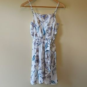 Sienna Sky Sundress